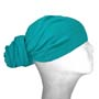 peppermint head wraps