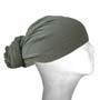 sage head wraps
