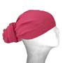 Watermelon Head Wrap / Bandana Wrap / Bandana