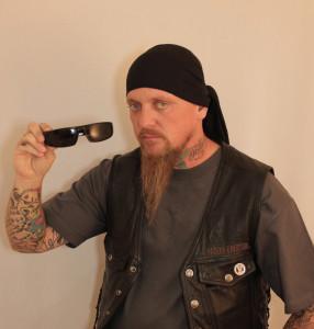 bikers - black-head-wrap-1